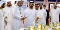 Arap yatırımcılar için flaş hamle!