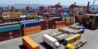 Haziran'da ithalat ve ihracat azaldı