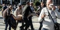 HDP ve Tabipler Odası'nın kayıp çelişkisi
