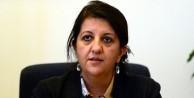 HDP'den büyük küstahlık! Ermeni...