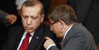 HDP'den Erdoğan ve Davutoğlu için suç duyurusu
