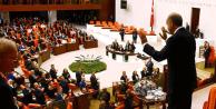 HDP'den küstah 'Erdoğan kararı'