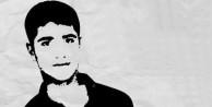 HDPKK'lılarca katledilen Yasin Börü davası yarın