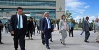 HDP'li 58 milletvekili birden AYM'ye koştu