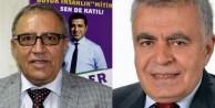 HDP'li bakanlardan flaş karar: Hayır' diyecekler