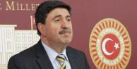 HDP'li vekil için 15 yıl hapis istemi