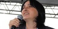 HDP'li vekile 103 yıl hapis