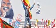 HDP'nin Kazlıçeşme oyunu Valilik'ten döndü
