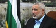 'İsrail başarısız olacak'