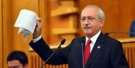 Her seçimi kaybeden Kılıçdaroğlu'ndan büyük yüzsüzlük