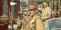 Hitler'in bu fotoğraflarını daha önce hiç görmediniz
