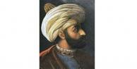 Hoca Sadeddin Efendi