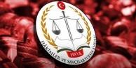 HSYK'dan Paralel Çete'ye tahliye kararı veren hakime inceleme