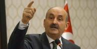 Hükümetten flaş 1 Mayıs kararı