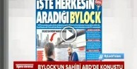 Hürriyet'in ByLock operasyonu deşifre oldu