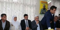 Hürriyet'ten Selahattin Demirtaş'a Öcalan sansürü