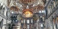 Hz. Ebubekir'in en büyük kerameti