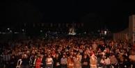 İBB Ramazan'ın coşkusunu Ezgi Gecesi ile taçlandırdı