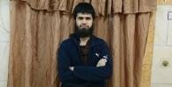 İdam edilecek Müslüman genç ümmete mektup yazdı