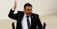 İhsan Özkes CHP'yi bombaladı