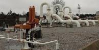 'IKBY doğalgazı Türkiye ve Avrupa'nın ihtiyacını karşılar'