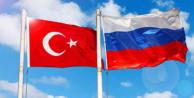 İki ülke arasında dev iş birliği 'Bizim için tek bir düşman var, o da…'
