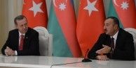İlham Aliyev'den 'referandum' mesajı