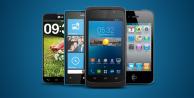 İlk beş ayda ne kadar akıllı telefon satıldı?