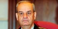 Başbuğ'dan 'Rus uçağı' yorumu