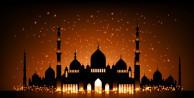 İmanlı bir Müslüman olmak için bundan mutlaka kaçının