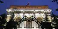 IMF, Rusya'nın bu yıl daralacağını ifade etti