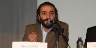 İMKANDER'den Akit'e destek: Hedef Türkiye'dir