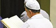 incil ile Kuran'da şiddet karşılaştırıldı