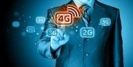 4,5G teknolojisinde neler değişecek?