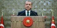 İngiliz gazetesinden Cumhurbaşkanı Erdoğan'a alçak ifadeler