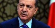İngiliz gazetesinden Cumhurbaşkanı Erdoğan'a skandal sözler!