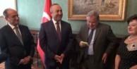 İngiliz milletvekili Türk vatandaşı oldu!