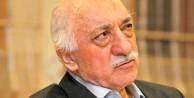 İngiliz'in Gülen aşkı: Gülen ile rekabet etmesi zor