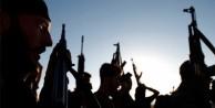İngiltere, Esed rejiminden ayrılan askerleri eğitecek