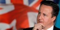 Cameron, Suriye için tarih verdi!