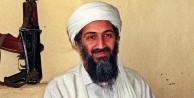 İngiltere'de düşen uçakta Bin Ladin ailesinden iki kişi öldü