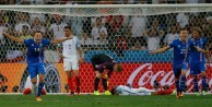 İngiltere'de mağlubiyet sonrası şok gelişme!