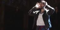 'Arka sokaklar' oyuncusu namaz videosunda