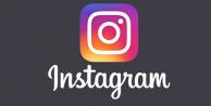 Instagram'a bomba gibi özellik!
