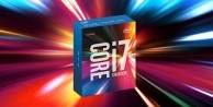 Intel, performansı üçe katlıyor
