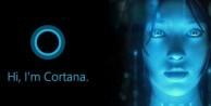 iOS için Cortana testleri başladı!
