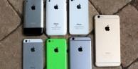 iPhone 6S'nin çıkış tarihi belli oldu