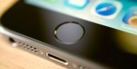 iPhone 7'nin home tuşunda sürpriz gelişme
