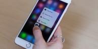 iPhone hafızasını bedava 6 GB arttırmanın yolu!