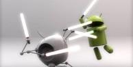 iPhone mu Android mi?